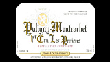 Puligny-Montrachet 1er Cru Les Perrières - ピュリニー・モンラシェ プルミエ・クリュ レ・ペリエール
