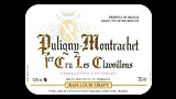 Puligny-Montrachet 1er Cru Les Clavoillons - ピュリニー・モンラシェ プルミエ・クリュ レ・クラヴォワヨン