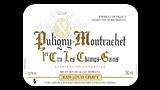 Puligny-Montrachet 1er Cru Champ Gain - ピュリニー・モンラッシェ プルミエ・クリュ シャン・ガン