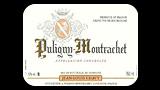 Puligny-Montrachet - ピュリニー・モンラシェ