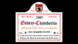 Gevrey-Chambertin Les Grandes Rayes - ジュヴレ・シャンベルタン レ・グランド・レイ