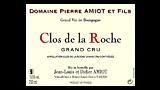 Clos de la Roche - クロ・ド・ラ・ロッシュ