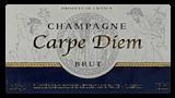 Carpe Diem - カルプ・ディエム