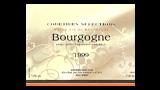 Bourgogne 1999 - ブルゴーニュ