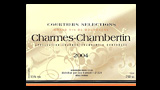 Charmes-Chambertin 2004 - シャルム・シャンベルタン