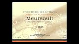 Meursault 1998 - ムルソー