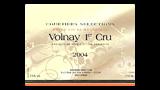 Volnay 1er Cru 2004 - ヴォルネイ プルミエクリュ