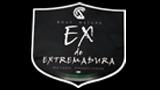 EX de Extremadura Brut Nature - エクス・デ・エストレマドゥーラ ブルット・ナトゥーレ