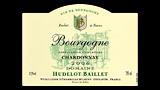 Bourgogne Blanc - ブルゴーニュ・ブラン