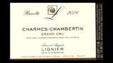 Charmes-Chambertin - シャルム・シャンベルタン
