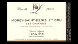 Morey-Saint-Denis 1er Cru Les Chaffots - モレ・サン・ドニ プルミエ・クリュ レ・シャフォ