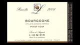 Bourgogne Rouge - ブルゴーニュ・ルージュ