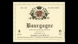 Bourgogne Rouge - ブルゴーニュ ルージュ