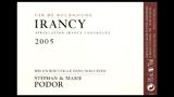 Irancy - イランシー
