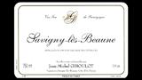 Savigny-lès-Beaune Blanc - サヴィニー・レ・ボーヌ ブラン