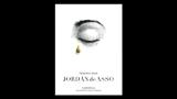 Jordán de Asso - ホルダン・デ・アソ