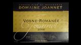 Domaine Joannet - ドメーヌ・ジョアネ