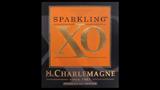 Sparkling XO - スパークリングXO