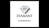 Diamant Chardonnay - ディアマン シャルドネ