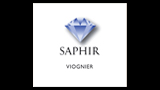 Saphir Viognier - サフィール ヴィオニエ