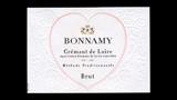 Crémant de Loire Brut - クレマン・ド・ロワール ブリュット