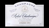 Brut Réserve Blanc de Blancs Grand Cru - ブリュット・レゼルヴ ブラン・ド・ブラン グラン・クリュ