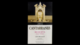 Reserva Old Vines 2002 - レセルバ オールド・ヴァインズ
