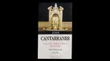 Gran Reserva Old Vines 2000 - グラン・レセルバ オールド・ヴァインズ