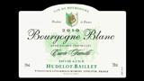 Bourgogne Blanc Cuvée Famille - ブルゴーニュ ブラン キュヴェ・ファミーユ