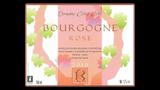 Bourgogne Rosé - ブルゴーニュ ロゼ