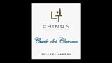 Chinon Cuvée des Closeaux - シノン