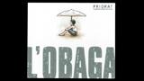 L'Obaga - ロバーガ