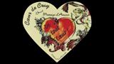 Cœur de Cray Crémant de Loire Brut Rosé - クール・ド・クレイ クレマン・ド・ロワール ブリュット・ロゼ