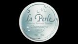 La Perle - ラ・ペルル