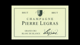 Pierre Legras - ピエール・ルグラ