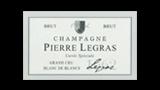 Brut Blanc de Blancs Cuvée Spéciale Grand Cru - ブリュット ブラン・ド・ブラン キュヴェ・スペシアル グラン・クリュ