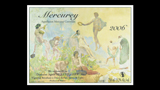Mercurey Blanc - メルキュレ ブラン
