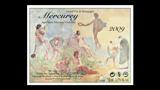 Mercurey Rouge - メルキュレ ルージュ