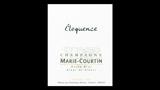 Eloquence Extra Brut Blanc de Blancs - エロカンス エクストラ・ブリュット ブラン・ド・ブラン