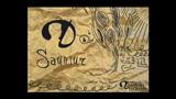 Saumur Blanc - ソーミュール ブラン