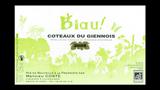 Coteaux du Giennois Rouge Biau! - コトー・デュ・ジェノワ ルージュ ビオー!
