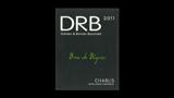 Chablis Broc de Biques - シャブリ ブロック・ド・ビック
