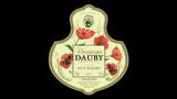 Dauby - ドビ