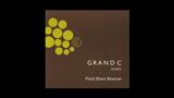 Pinot Blanc Réserve - ピノ・ブラン レゼルヴ