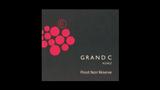 Pinot Noir Réserve - ピノ・ノワール レゼルヴ