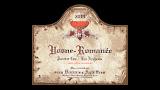 Vosne-Romanée 1er Cru Les Reignots - ヴォーヌ・ロマネ プルミエ・クリュ レ・レニョ