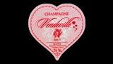 Vendeville - ヴァンドヴィル