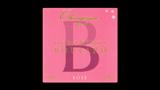 Brut Rosé - ブリュット ロゼ