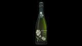Fine-Fleur de Bouzy Grand Cru - フィーヌ・フルール・ド・ブジー グラン・クリュ