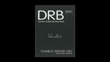 Chablis Grand Cru Vaudésir - シャブリ グラン・クリュ ヴォーデジール
